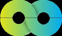 WOM logo icon_edited_edited.png