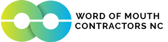 wom_logo.png