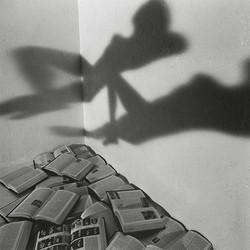 '96虚空日記 -a make believe diary- #03