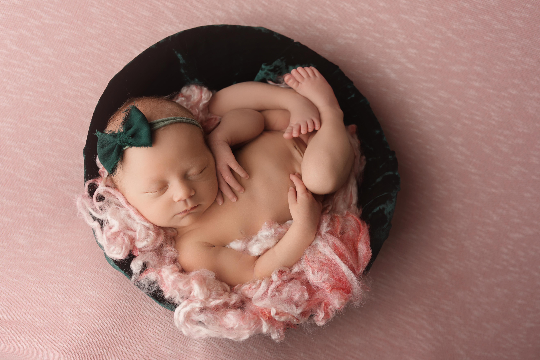 newborn photographer temecula ca