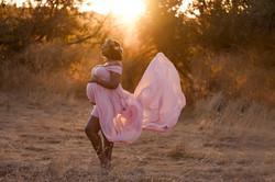 Orange County Studio Photographer