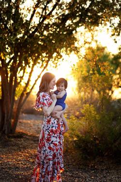 Temecula Family Photography