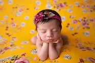 temecula newborn photographer