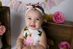 temecula first birthday photos