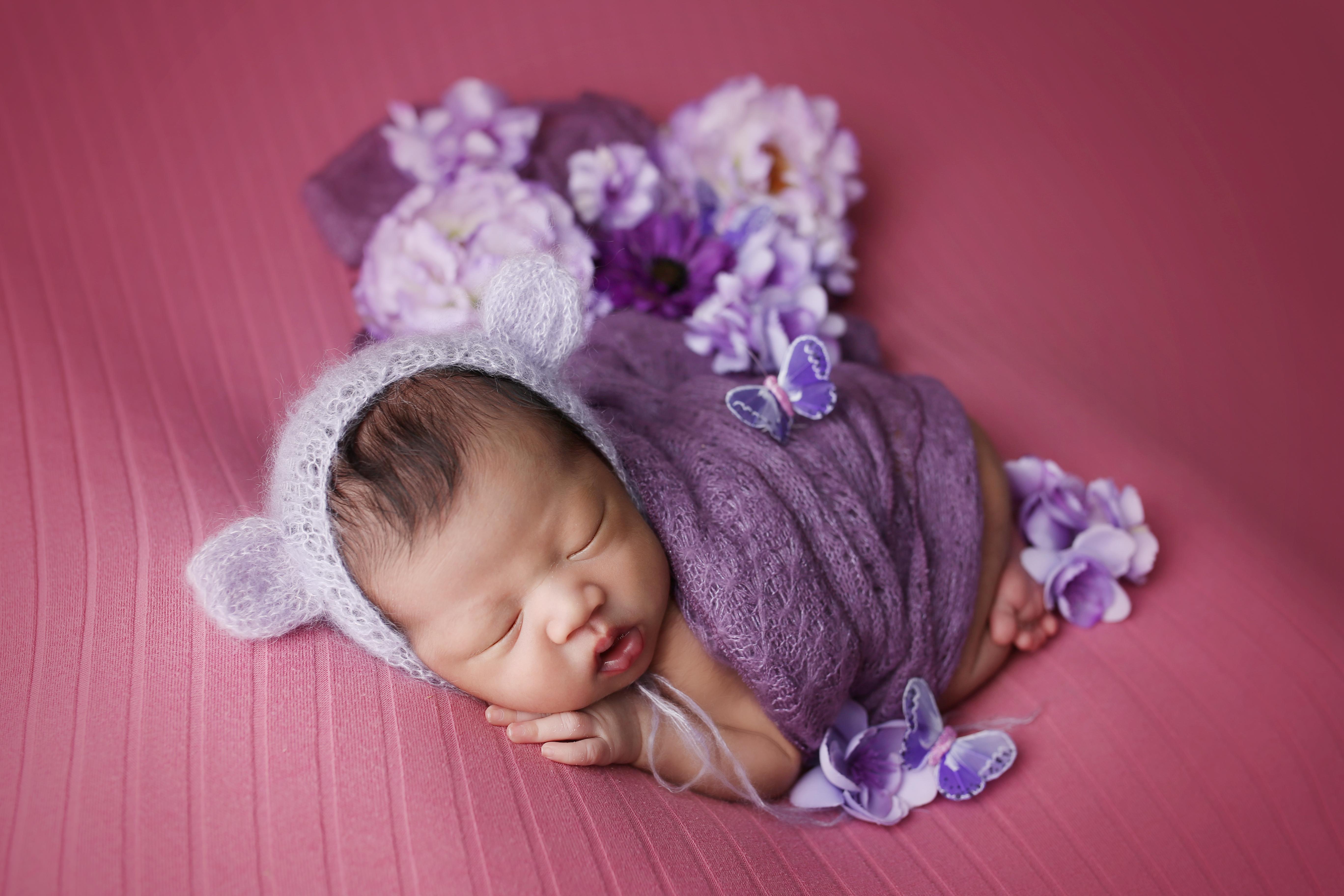 newborn photography anaheim hills ca