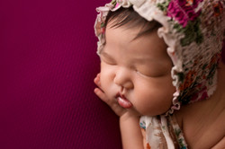 affordable newborn photography orang