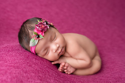 newborn photos temecula ca