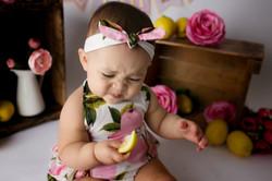 baby photography temecula ca