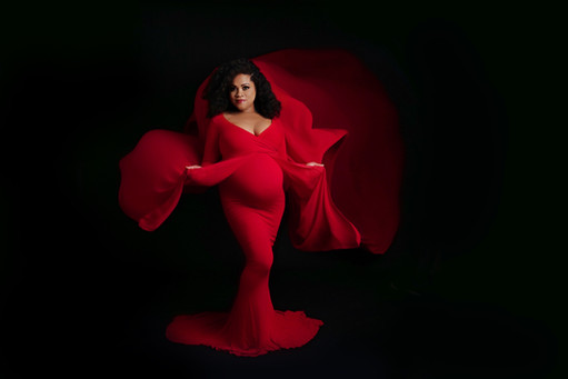 maternity photographer temecula ca