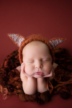 temecula newborn photography