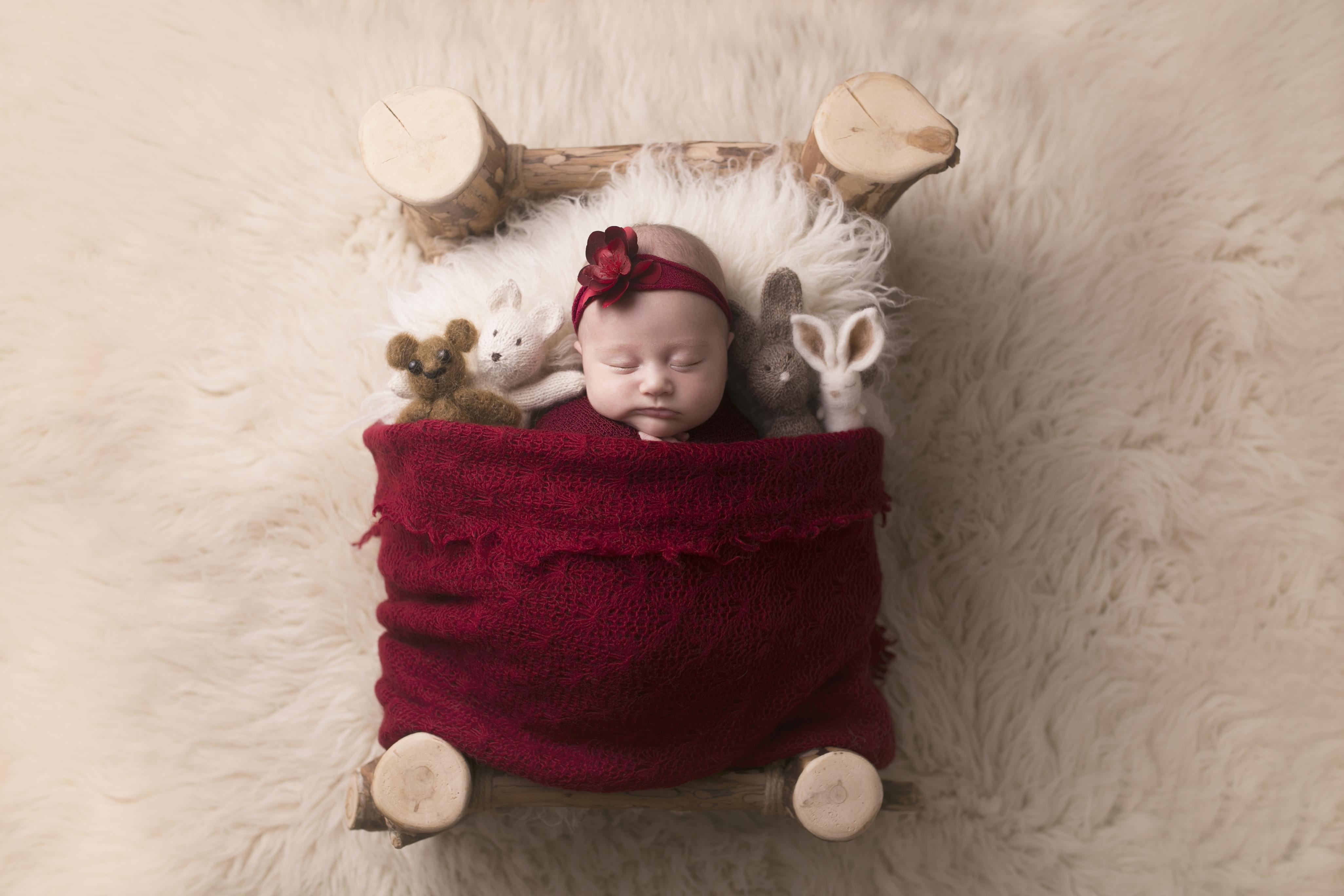 newborn photos Temecula