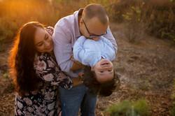 family photography temecula ca
