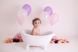 temecula baby photographer