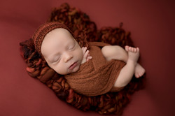 newborn photographer temecula ca