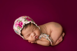 newborn photography southern califor