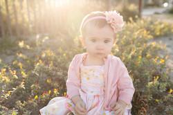 baby photographers in Temecula ca