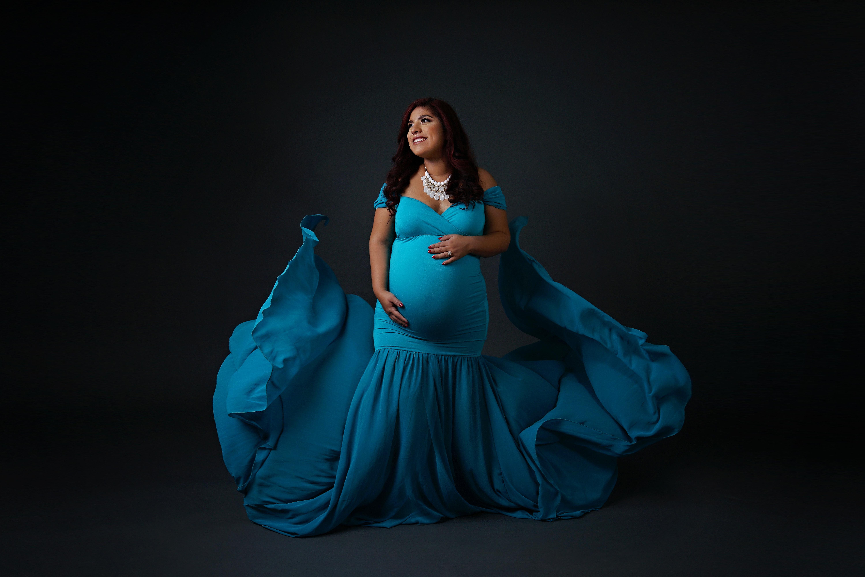 DSC081Temecula Maternity Photograp10