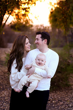 anaheim hills family photographer