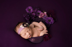 newborn photography maternity photography Temecula CA