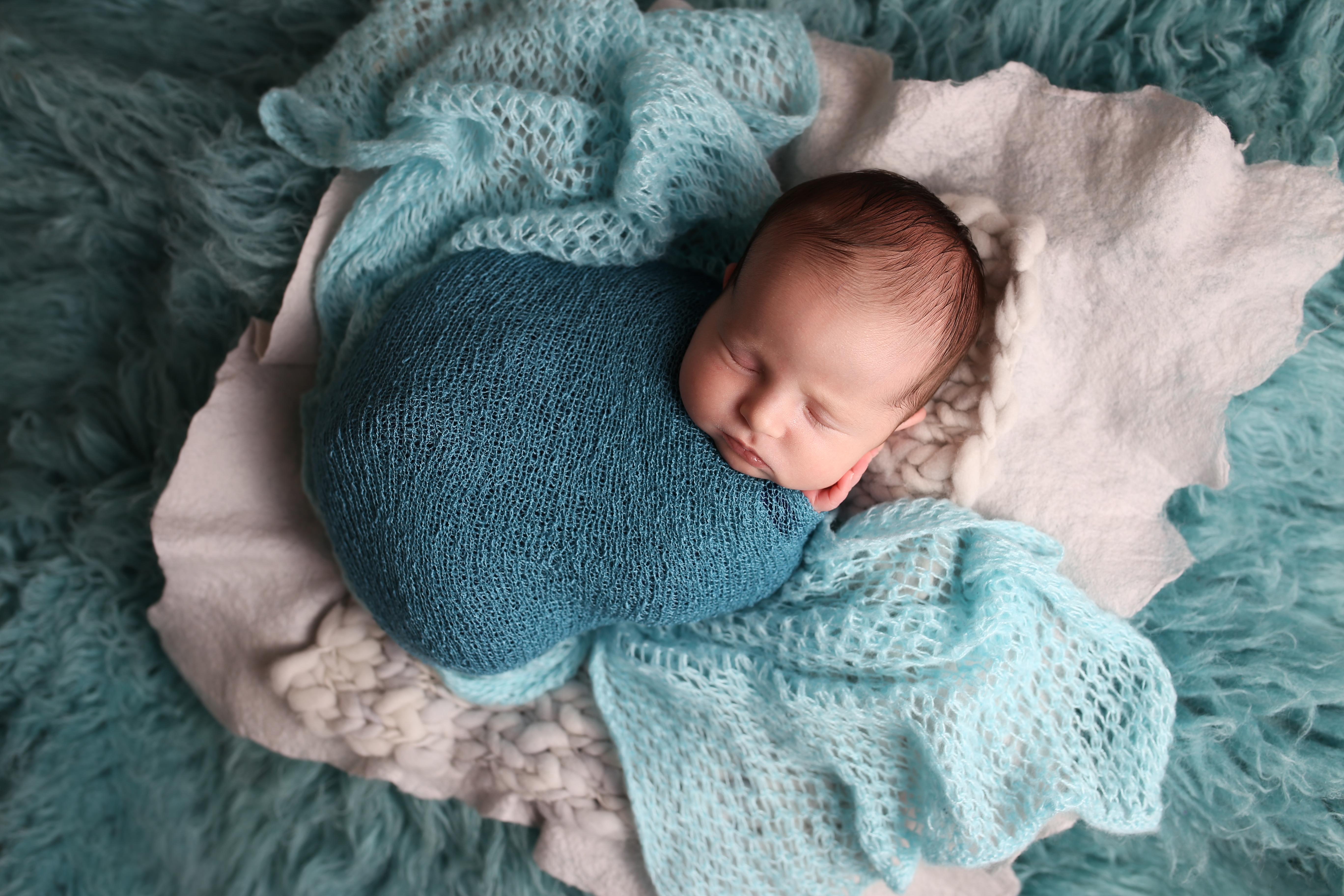 newborn photography Temecula