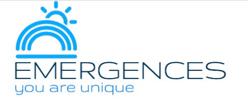 logo emergences.jpg