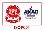 ASR_ANAB_9001_edited.jpg