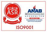 ASR_ANAB_9001_OL.jpg