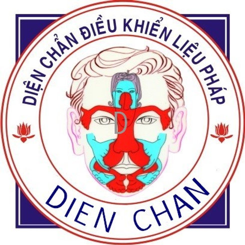 Cure Dien Chan Drainage Anti Rétention d'eau & cellulites