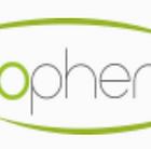 logo compléments alimentaires biophenix Partenaire ODELIA Nature