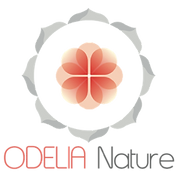 Logo ODELIA Nature