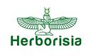 logo Herborisia CBD