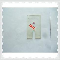 Abbott CD1700-CD1800-CD3700 RBC Aperture