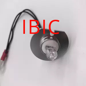 BS200 lamp 12v 20w mindray