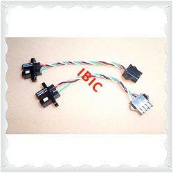 Mindray BC2300 BC2600 BC2800 BC3000 Motor