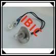 Mindray BS220, BS230, BS320 Lamp 12V-20W