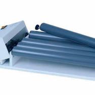 Rouleurs de tubes 5 ou 10 rouleaux