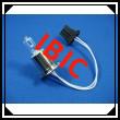 Roche C311, C501, C502 12V-50W