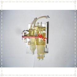 Abbott CD1700-CD1800-CD3700 WBC Transducer