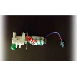Mindray BC2800 BC3000 BC3200 valve