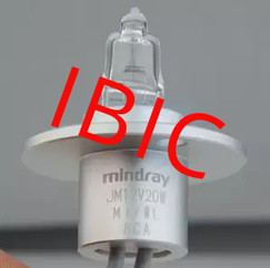New original Mindray BS200 lamp