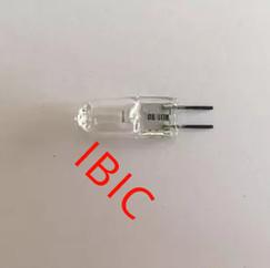 6V 10W G4 halogen lamp microscope