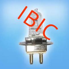 12V30W PG22 Microscope Slit Lamp