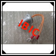Siemes Advia 1200, Advia 2400 lamp 12V-50W