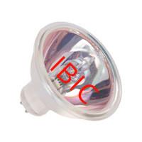 12V75W GZ6 35 base Microscope light