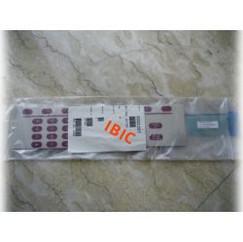 Abbott CD1700 Key Pad