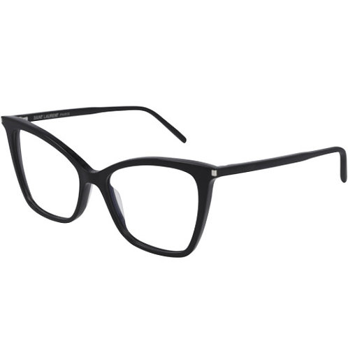 Saint Laurent 386-001