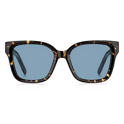 Marc Jacobs 458/S-581