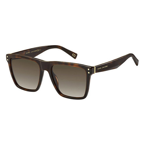 Marc Jacobs 119/S-ZY1