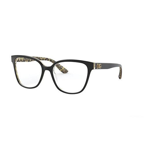 Dolce & Gabbana DG 3321