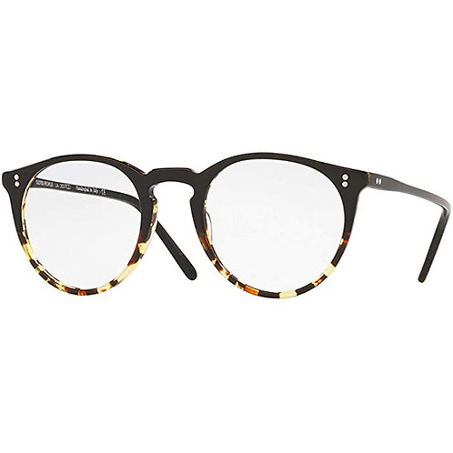 Oliver Peoples OV 5183 O'malley 1178